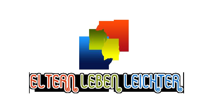 eletren_copy